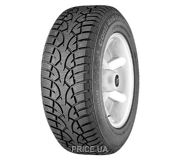 Фото Continental Conti4x4IceContact (235/60R17 106T)