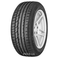 Фото Continental ContiPremiumContact 2 (195/50R15 82H)