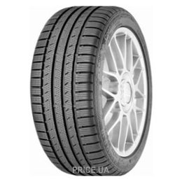Continental ContiWinterContact TS 810S (175/65R15 84T)