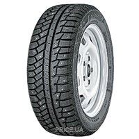 Фото Continental ContiWinterViking 2 (215/55R16 97T)