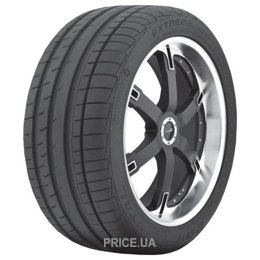 Continental ExtremeContact DW (285/35R18 101Y)