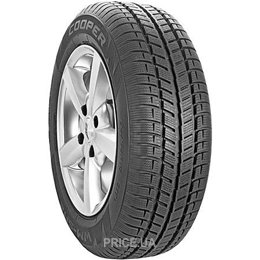 Cooper Weather-Master S/A2 (195/65R15 91T)