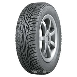 Cordiant Sport (175/70R13 82T)