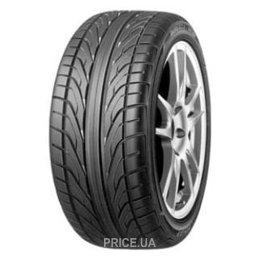 Dunlop DIREZZA DZ101 (255/45R18 99W)