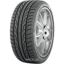 Dunlop SP Sport Maxx (225/45R17 91W)