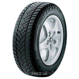 Dunlop SP Winter Sport M3 (225/50R17 94H)