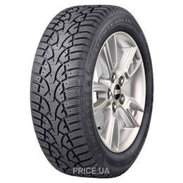 General Tire Altimax Arctic (225/45R17 94Q)