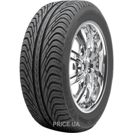 General Tire Altimax UHP (225/50R17 98W)