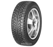 Фото Gislaved Nord Frost 5 (215/65R16 102T)