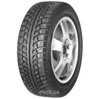 Фото Gislaved Nord Frost 5 (245/40R18 97T)