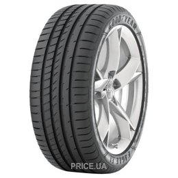 Goodyear Eagle F1 Asymmetric 2 (215/45R17 87Y)