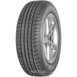 Goodyear EfficientGrip (215/50R17 91W)