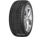 Фото Goodyear UltraGrip Performance 2 (225/55R17 97H)