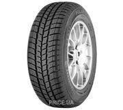 Фото Barum Polaris 3 (265/70R16 112T)