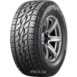 Bridgestone Dueler A/T 697 (245/70R16 107S)