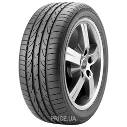 Bridgestone Potenza RE050 (225/50R17 94W)