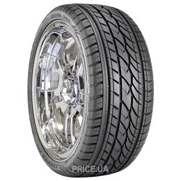 Cooper Zeon XST-A (215/70R16 100H)