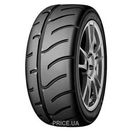 Dunlop Direzza 02G (245/45R17 95W)