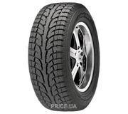 Фото Hankook Winter i*Pike RW11 (235/60R16 100T)
