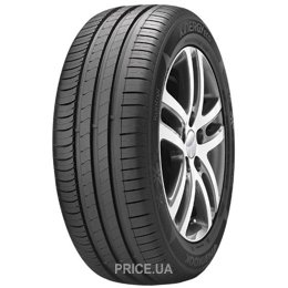 Hankook Kinergy Eco K425 (185/65R15 88T)
