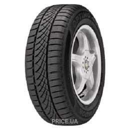 Hankook Optimo 4S H730 (185/65R14 86T)