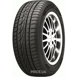 Hankook Winter I*cept Evo W310 (225/50R17 98V)