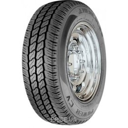 Hercules Power CV (235/65R16 111R)