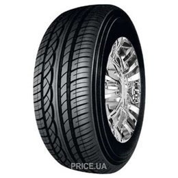Infinity INF-040 (175/65R14 82H)