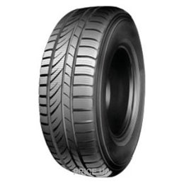 Infinity INF-049 (195/60R15 88T)