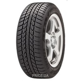 KINGSTAR Winter Radial SW40 (195/65R15 91T)