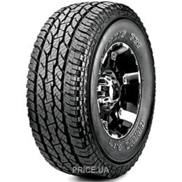 Maxxis AT-771 (215/70R16 100T)