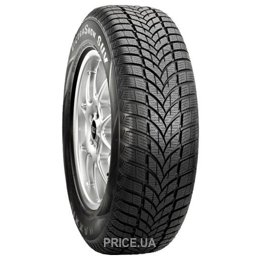Maxxis MA-SW Victra Snow SUV (215/60R17 96H)