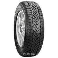 Фото Maxxis MA-SW Victra Snow SUV (215/70R16 100T)