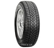 Фото Maxxis MA-SW Victra Snow SUV (225/65R17 106H)