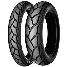 Michelin Anakee 2 (110/80R19 59V)