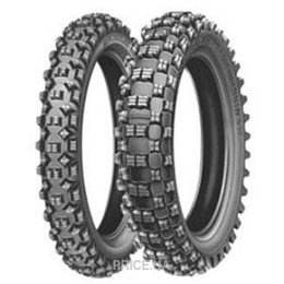 Michelin CROSS COMPETITION S12 (130/80R18)