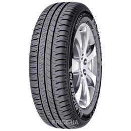 Michelin ENERGY SAVER (175/65R14 82H)