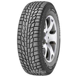 Michelin LATITUDE X-ICE NORTH (285/50R20 116T)