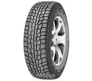 Фото Michelin LATITUDE X-ICE NORTH (285/50R20 116T)