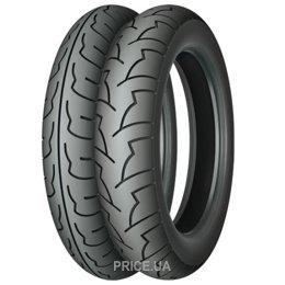 Michelin PILOT ACTIV (110/90R18 61V)
