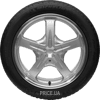 Michelin PILOT ALPIN PA3 (245/40R18 97V)