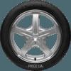 Michelin PILOT ALPIN PA3 (255/45R18 99V)