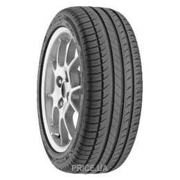 Michelin PILOT EXALTO PE2 (205/55R16 91Y)