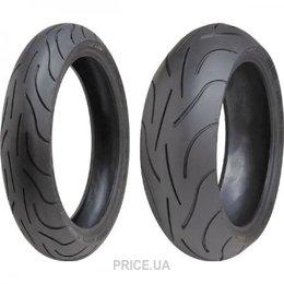 Michelin PILOT POWER 2CT (180/55R17 73W)