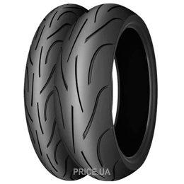 Michelin PILOT POWER 2CT (190/50R17 73W)