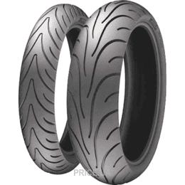 Michelin PILOT ROAD 2CT (180/55R17 73W)