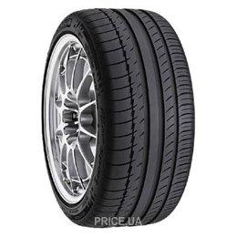 Michelin Pilot Sport PS2 (245/40R19 98Y)