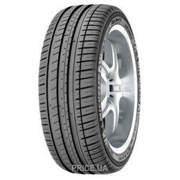 Michelin Pilot Sport 3 (215/45R17 91V)