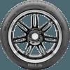 Michelin Pilot Super Sport (295/25R20 95Y)