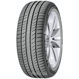 Michelin PRIMACY HP (215/55R16 93W)